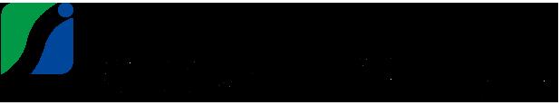 環境測定分析ラボ 株式会社イズミテック